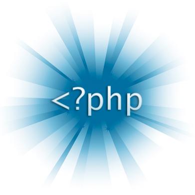 فایل php
