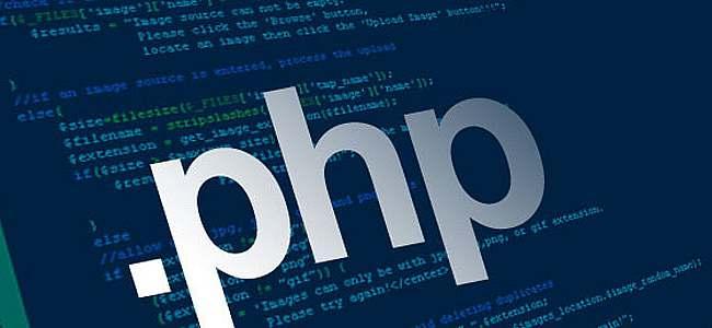 فایل در php