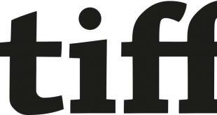 tiff in c